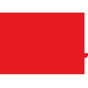 东北妇科联盟成员单位